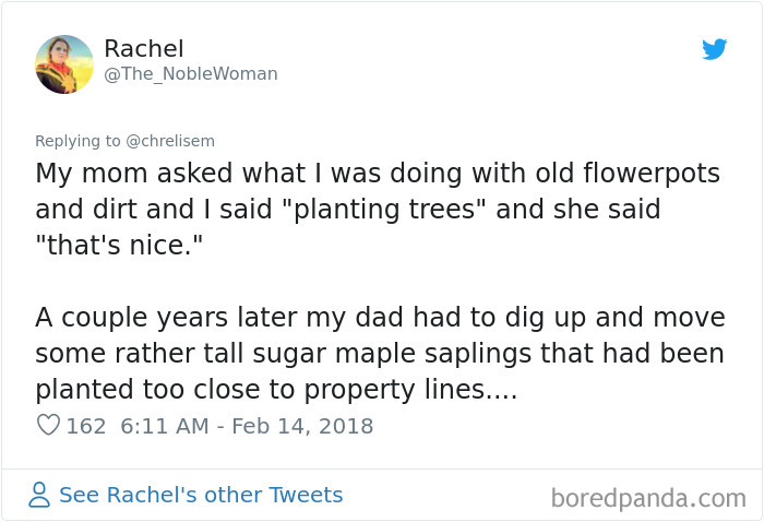 What-Childhood-Anecdote-Says-A-Lot-About-You-Tweets