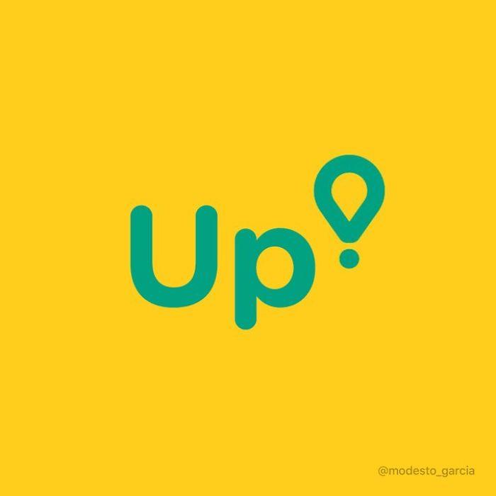 Up! (Glovo)