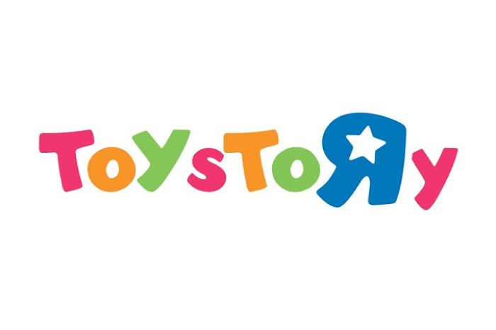 Toy Story (Toys R Us)