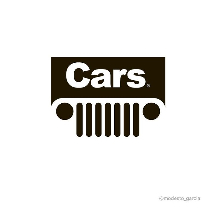 Cars (Jeep)