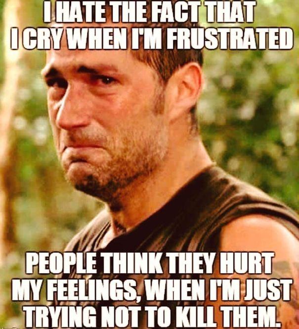 Feelings2jpg-5d3bf23c5e88b.jpg