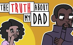 I Found Out Something Terrible About My Dad And I Was Shocked