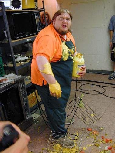 Mustard-man-5d362cc71e1d7.jpg