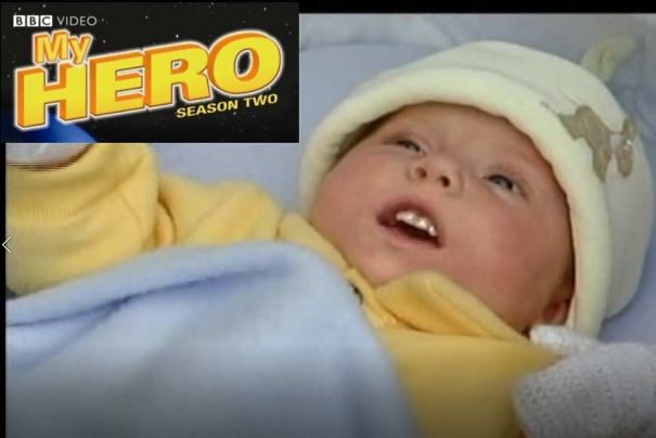 My-Hero-5d4069ff32d4b.jpg