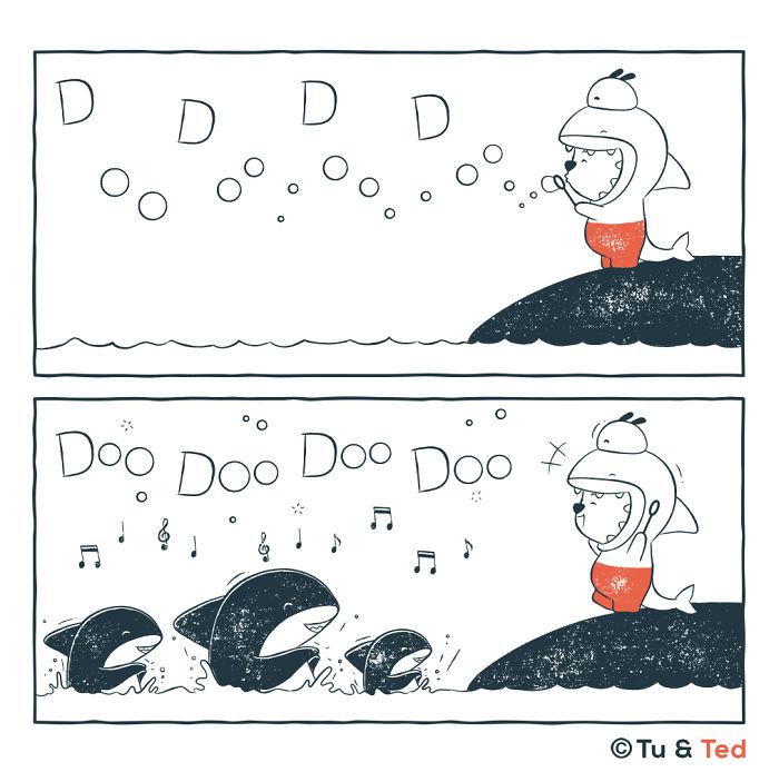 Doo Doo Doo Doo