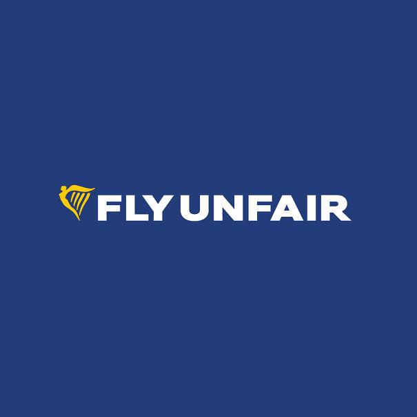 Ryanair-02-5d271b48368ef.jpg
