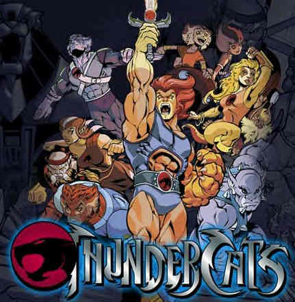Thundercats-5d1d1e4a0d87e.jpg