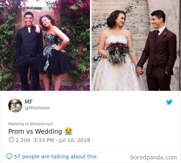 Prom-vs.-Wedding-Photos