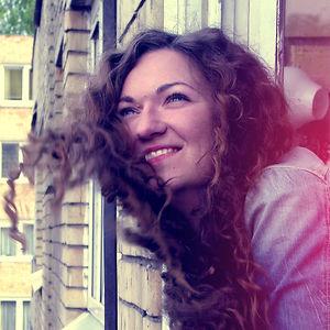 Viktorija Gabulaitė