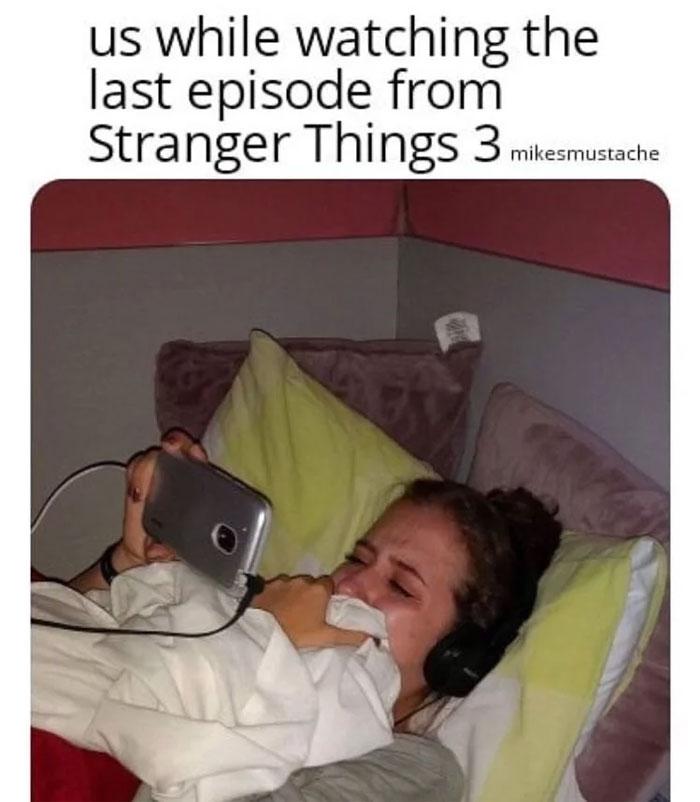 Funny-Stranger-Things-Memes