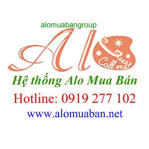 ALo Group