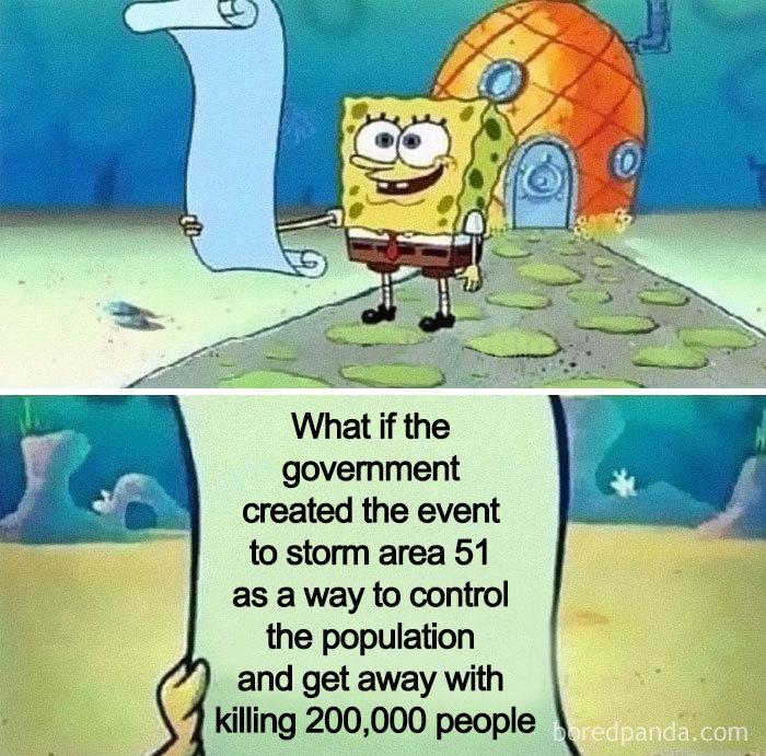 Area-51-Memes