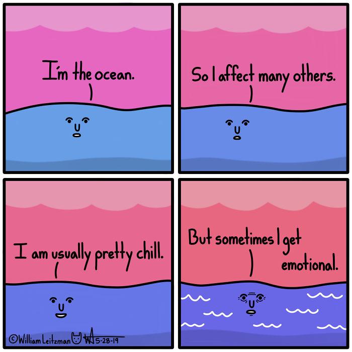 Get Emotional