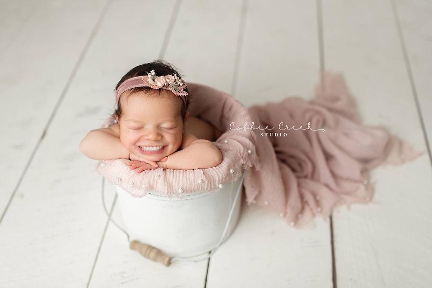 Baby-Portraits-Teeth-Added-Coffee-Creek-Studio-Amy-Haehl