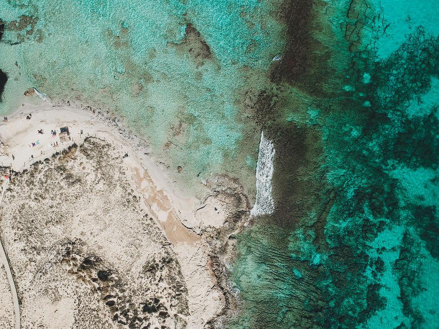 Formentera Mar