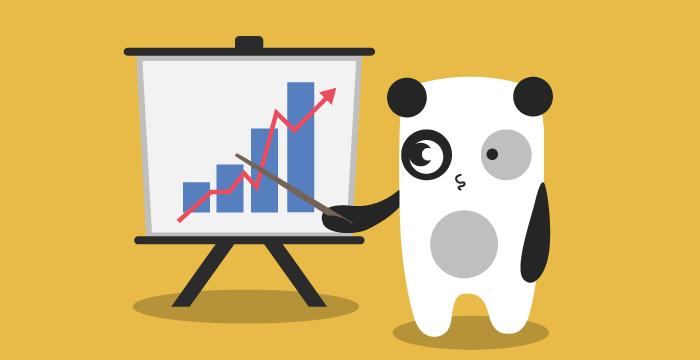 Digital Advertising Analyst