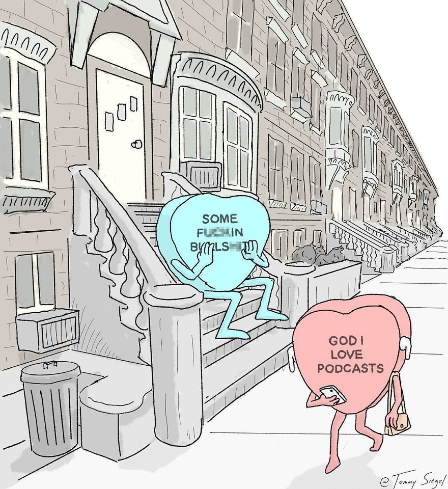 Candy-Hearts-Comics-Tommy-Siegel