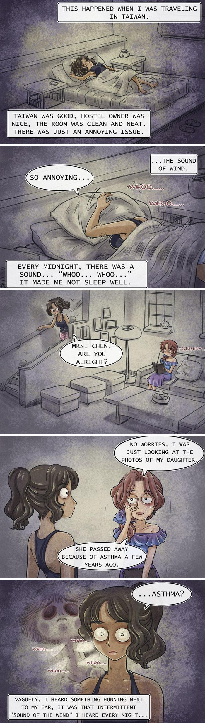 Creepy-Comics-Edd-Lai
