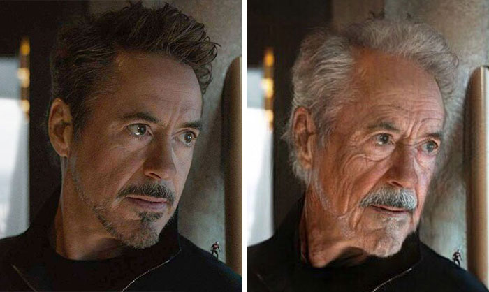 Old-Age-Filter-Photos-Faceapp
