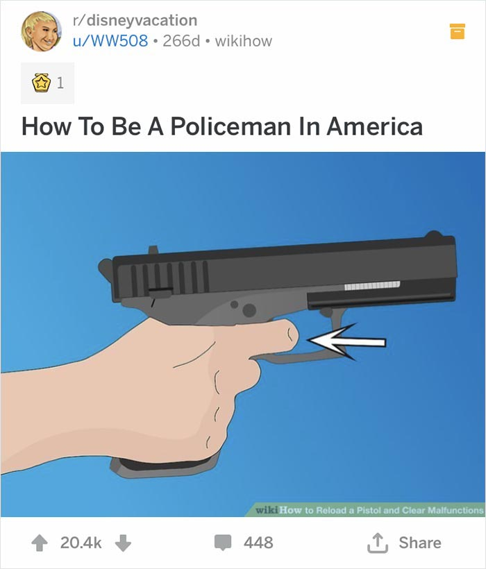 Funny-Alternate-Fake-Captions-Out-Of-Context-Wikihow-Images