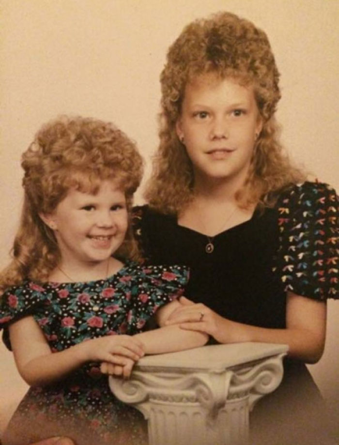 The Permullets