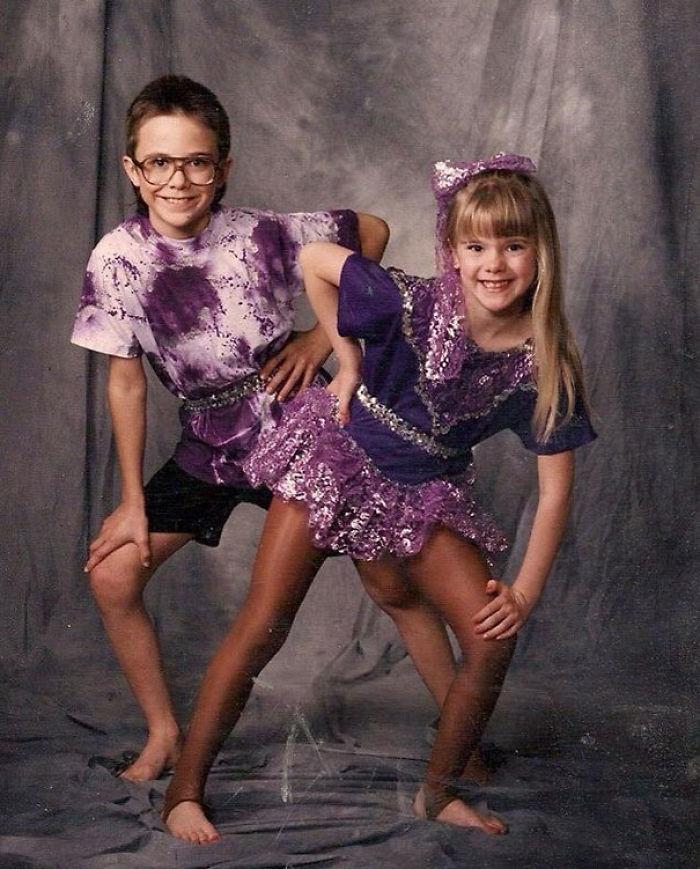 Wonder Twins. Activate