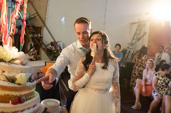 Funny-Wedding-Photography-Ian-Weldon