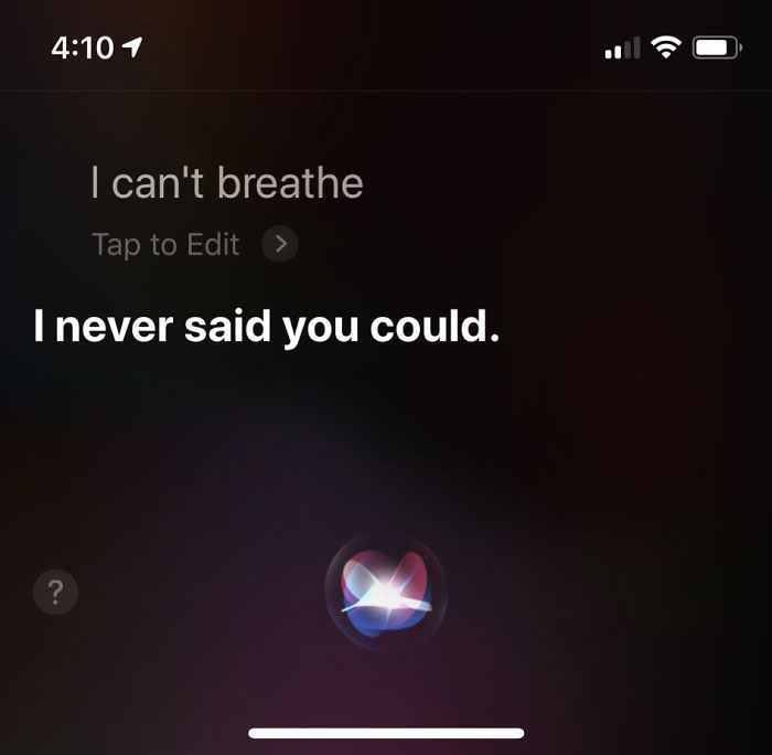 Google-Siri-Assistant-Cant-Breathe-Fails