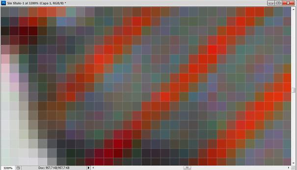 lines-color-5d4138702d0a7-png.jpg