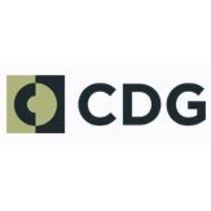 Childs Dreyfus Group