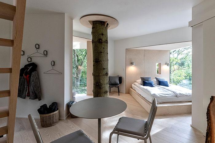 [Image: lovtag-tree-cabin-hotel-sigurd-larsen-al...a__700.jpg]