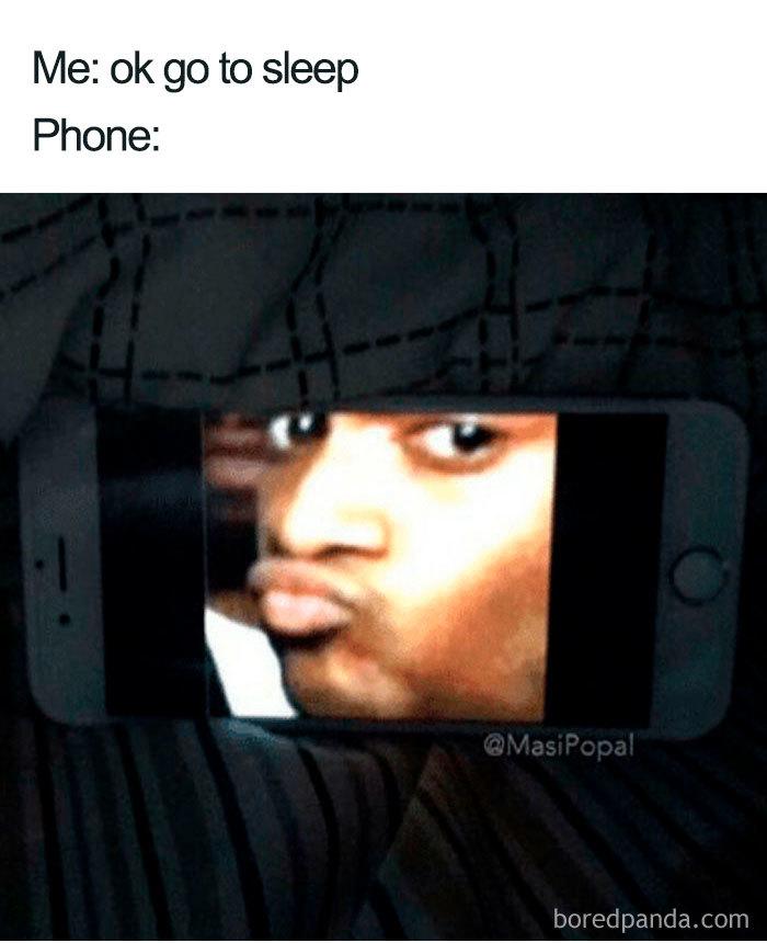 Funny-Sleep-Memes