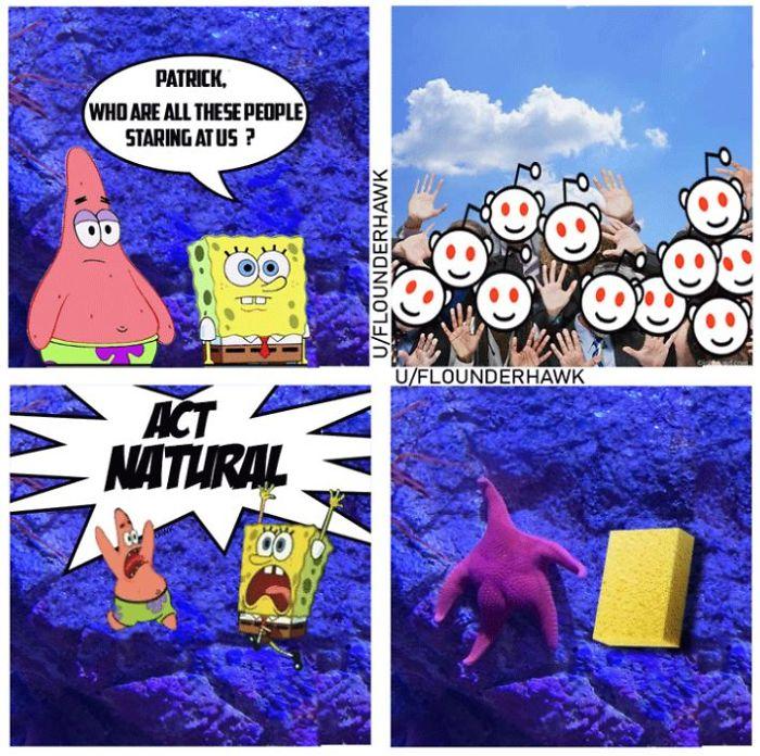 Patrick-Starfish-Photoshop-Battle