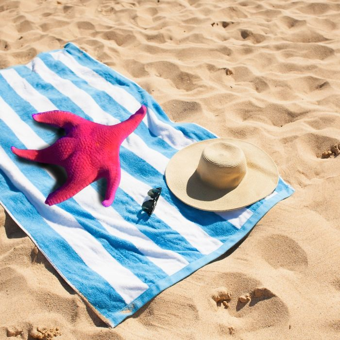 Patrick-Starfish-Photoshop-Battle