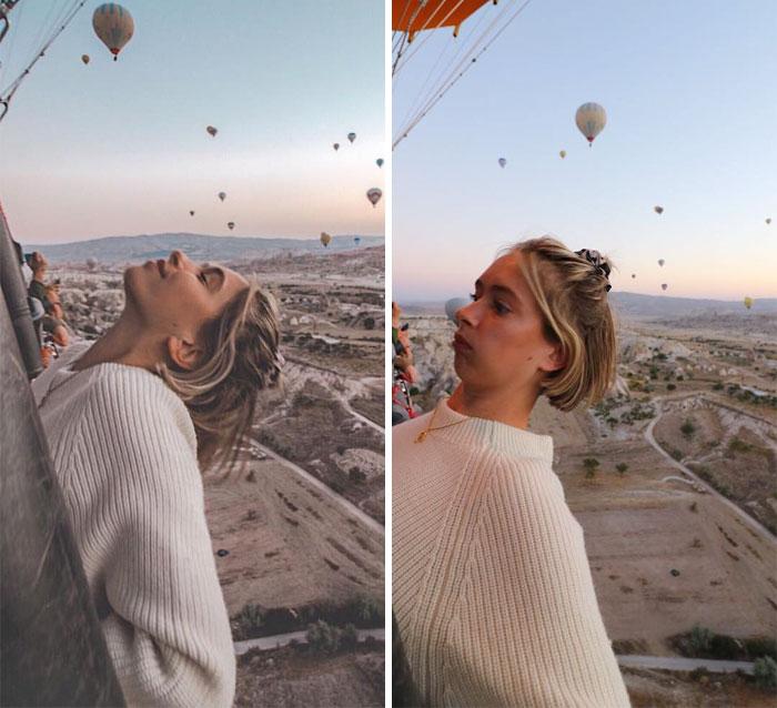 Social-Media-vs.-Reality-Photos-Rianne-Meijer
