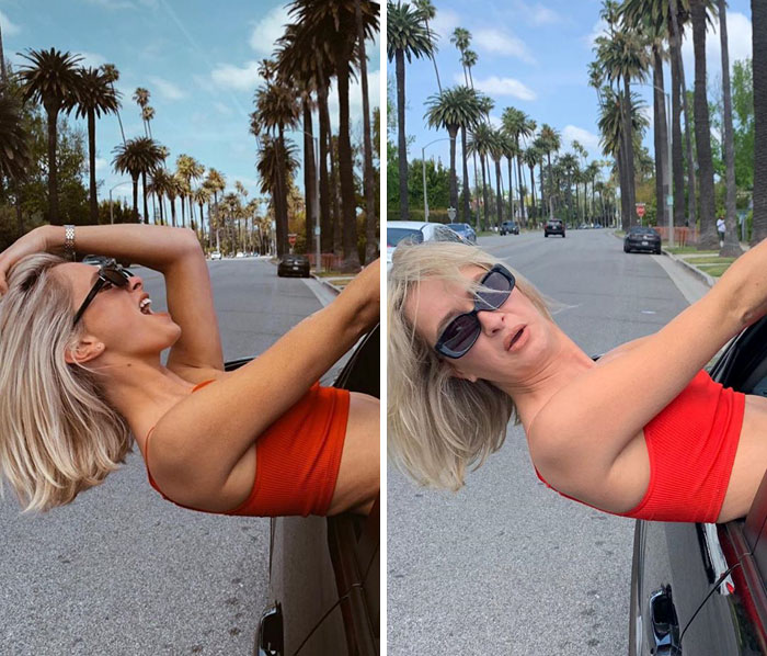 Social-Media-vs.-Reality-Photos-Rianne-Meijer