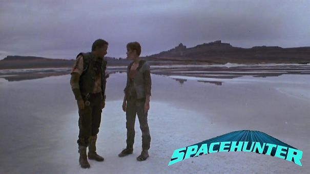 spacehunter-adventures-in-the-forbidden-zone-06-5d3a0345a8e86.jpg