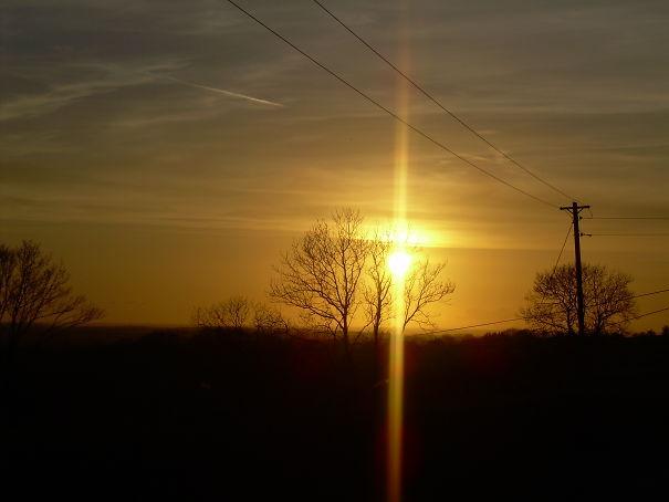 sunset-cross-5d35d7b107412.jpg