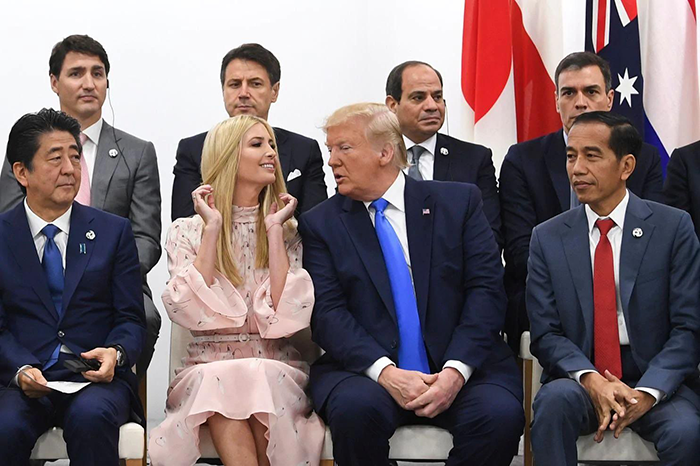 unwated-ivanka-trump-meme-g20-summit-jap