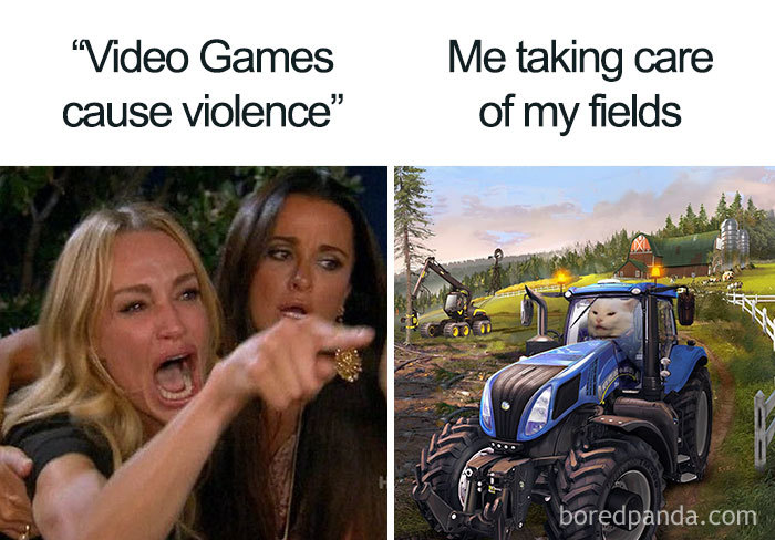 Video-Games-Cause-Violence-Shootings-Memes