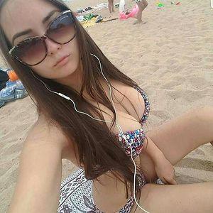 AmandaHorn18