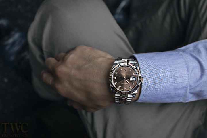 10 Tips on How to Tell if a Rolex is Real