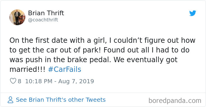 Car-Fails-Tweets-Jimmy-Fallon
