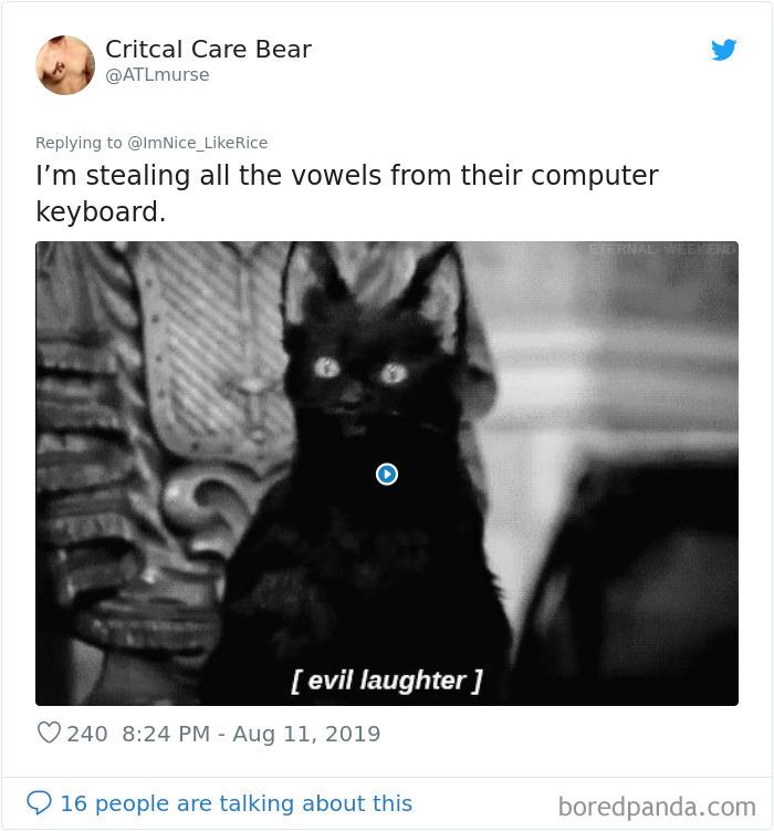 Steal-Inconvenient-Things-Tweets