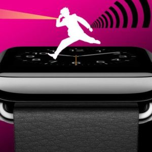 12 lesser known Apple Watch tips and tricks you should know