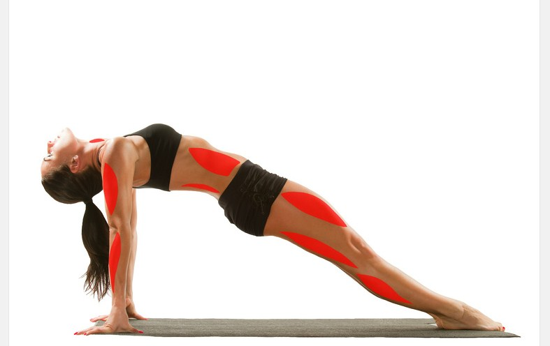 15 Best Simple Yoga Poses That Can Change Your Body
