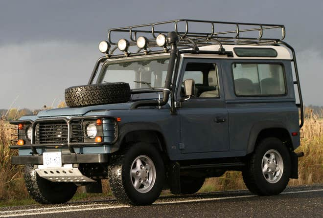 15 surprisingly affordable classic cars