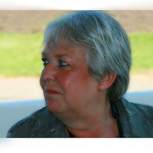 Tina Joubert