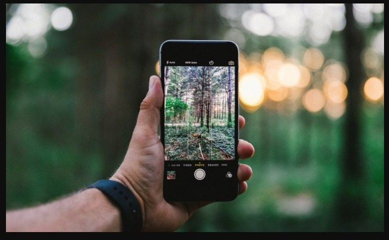 20 Camping Apps And Outdoor Apps Ideal For The Campsite In 2019 (Apple & Android)
