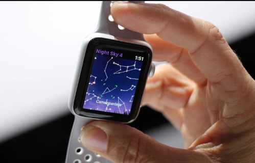 23 Best Apple Watch Apps